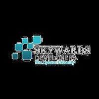 Skywards Kanakraj <br> Developers