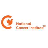 National Cancer <br>Institute
