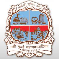 NMMC - Navi Mumbai <br> Municipal Corporation