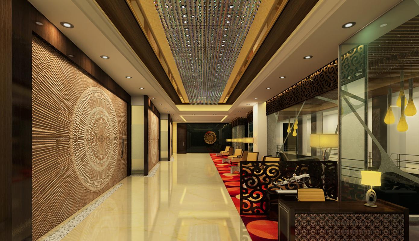 Hsa for Interior design company services